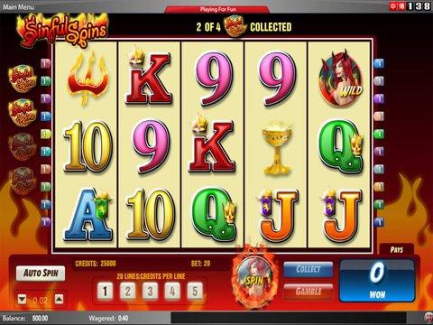 Main Permainan Judi Slot Online Mesin Buah